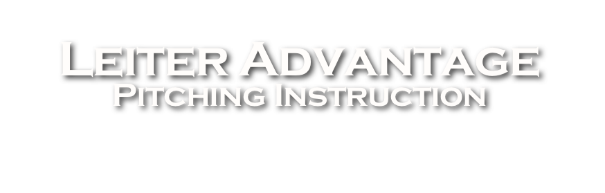 Leiter Advantage 